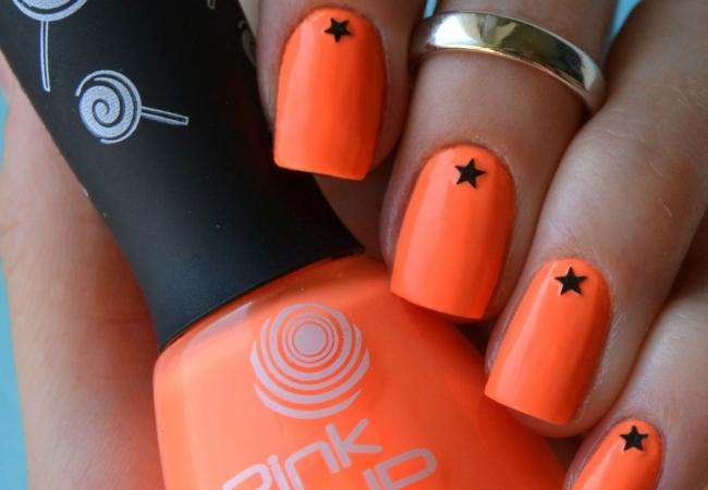 manikjur-so-zvezdochkami