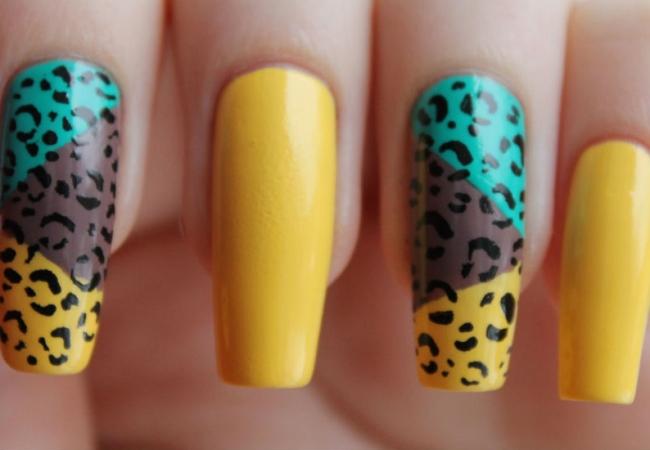leopardovyj-manikjur