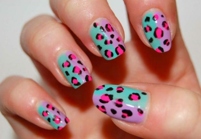 leopardovyj-manikjur13