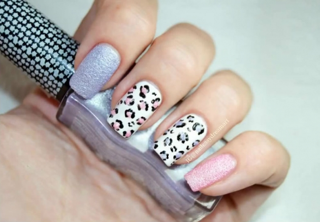 leopardovyj-manikjur5