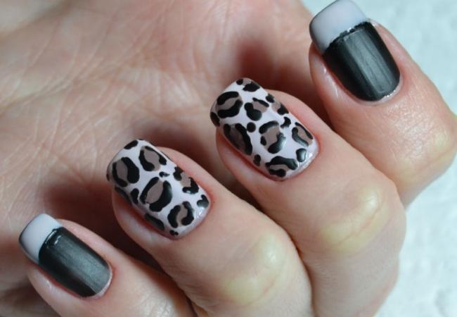 leopardovyj-manikjur6