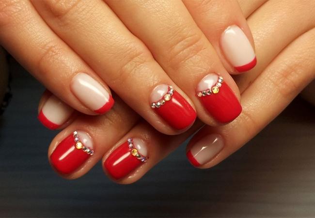 yarkij-manicure-5