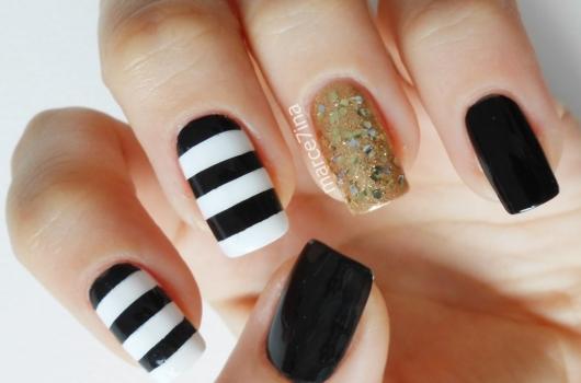 yarkij-manicure-2