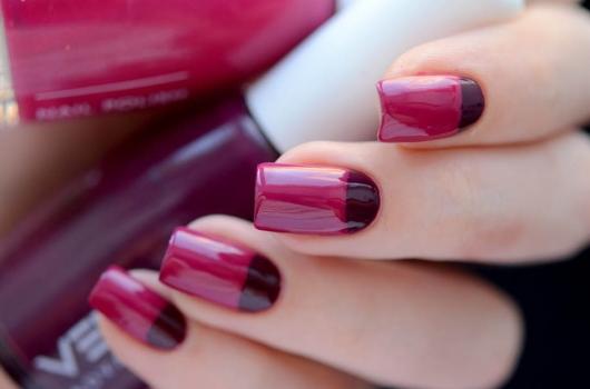 yarkij-manicure-6
