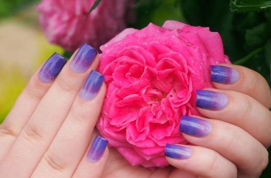 cveta-v-manikjure4