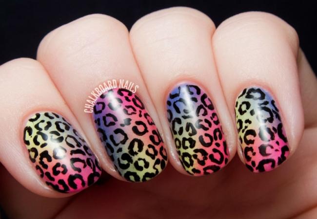 leopardovyj-manikjur4