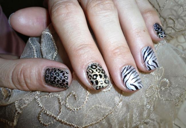 leopardovyj-manikjur7